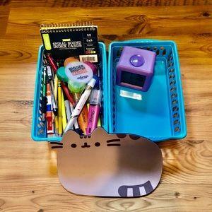 Other - Office/School/Stationary BUNDLE